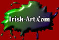 irish-artcom - Art and artists of Ireland